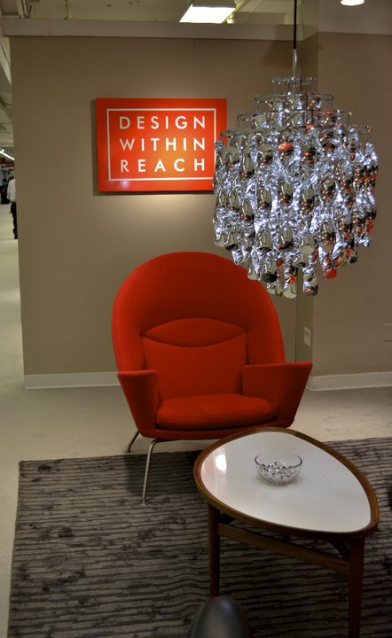 Design Within Reach Furniture Reviews