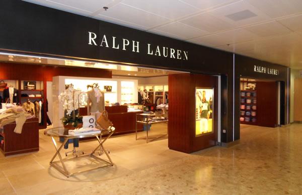 Ralph Lauren Online Sale